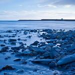 20130214 Lyme Regis