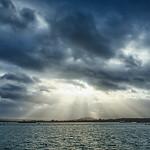 20131205 Mayflower Rays