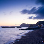 20130216 Sidmouth