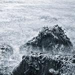 20130523 Very Low Tide