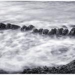 20131122 Swanage Rocks