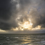 20131026 Milford Clouds
