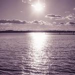 20131104 Purple Sun