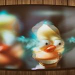 20140909 Nightmare TV