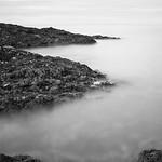 20140824 Fliquet Rocks