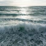 20140825 St Ouen's Bay Waves