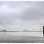 20140130 Southampton Water