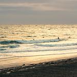 20140828 St Ouen's Surfers