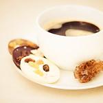 20141113 Coffee & Chocolate