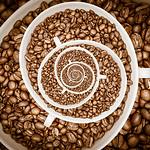 20141201 Coffee Curl