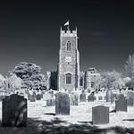 20150423 Holy Trinity Church, Loddon