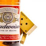 20150330 Need a Beer?