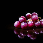 20151227 The Grapes of Desperation