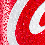 20151211 Coca-Cola Red