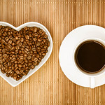 20150209 Love Coffee