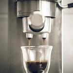 20160424 Espresso